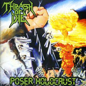 Poser Holocaust