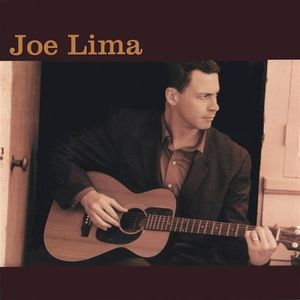 Joe Lima