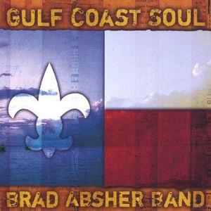 Gulf Coast Soul