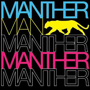 Manther