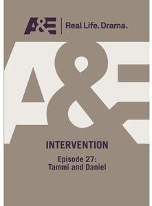 A&E - Intervention: Episode 27: Tammi And Daniel