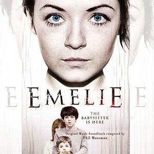 Emelie (Original Motion Picture Soundtrack)