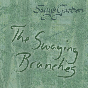 Swaying Branches