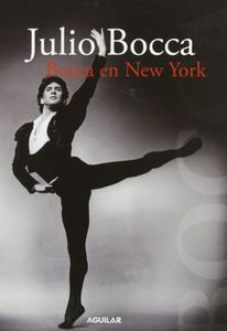Bocca en New York [Import]