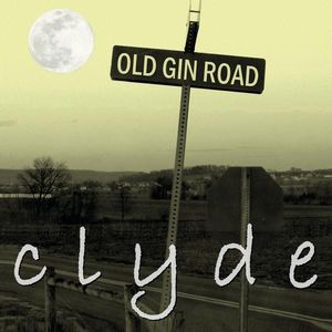 Old Gin Road