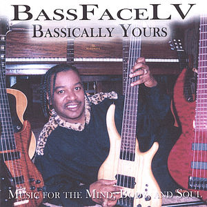 Bassically Yours