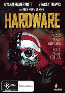 Hardware [Import]