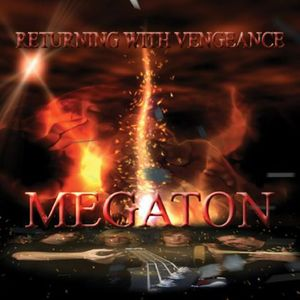 Returning with Vegeance