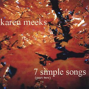 7 Simple Songs PT. 2