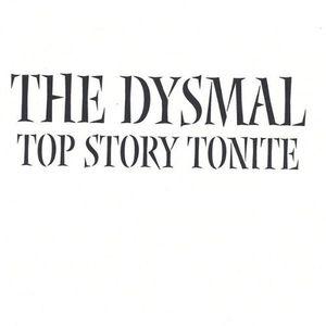 Top Story Tonite 2006