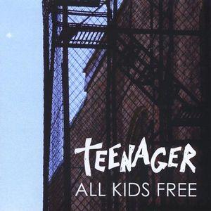 All Kids Free