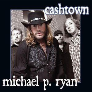 Cashtown