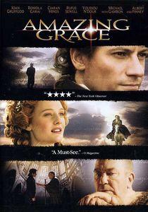 Amazing Grace (2007)