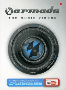 Music Videos [Import]