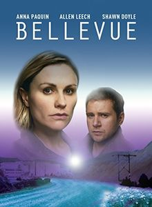 Bellevue: Mini Series