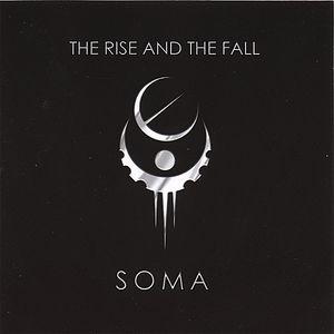 Rise & the Fall