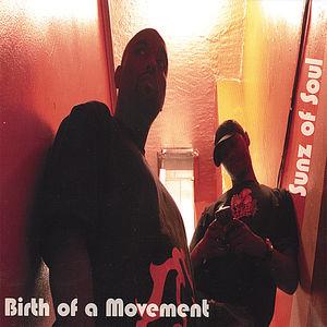 Birth of a Movement