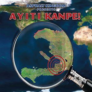 Ayiti Kanpe