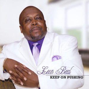 Keep on Pushing