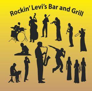 Rockin Levis Bar & Grill