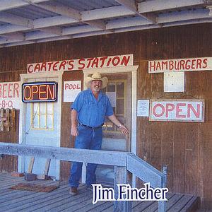 Jim Fincher