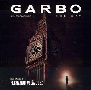 Garbo: The Spy (Original Soundtrack)
