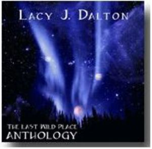 Last Wild Place Anthology