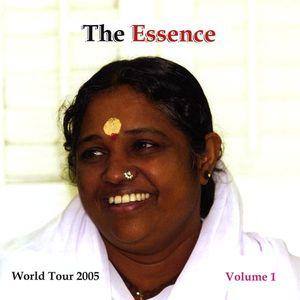 Essence 1