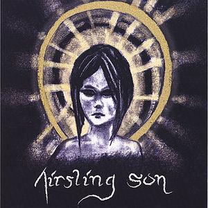 Airsling Son