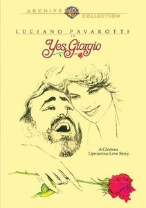Yes, Giorgio!