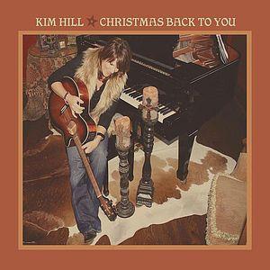 Christmas Back to You