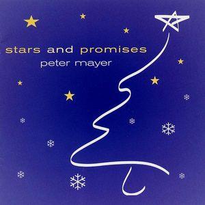 Stars & Promises