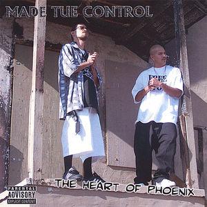 Heart of Phoenix