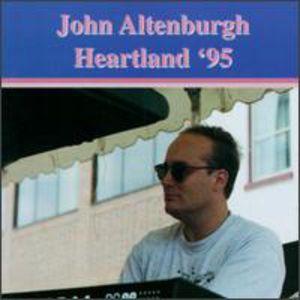 Heartland '95