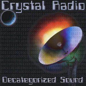 Decategorized Sound
