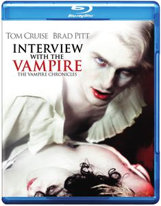 Interview With the Vampire: The Vampire Chronicles (20th Anniversary)