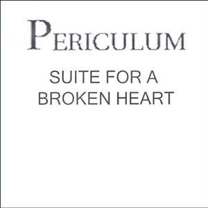 Suite for a Broken Heart