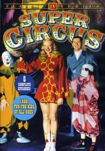 Super Circus