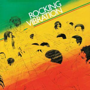Rocking Vibration