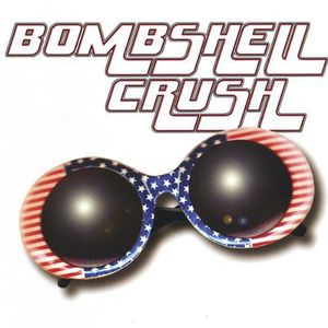 Bombshell Crush