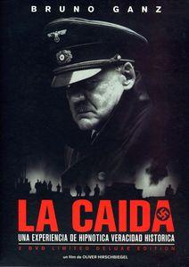 La Caida [Import]