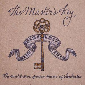 Masters Key