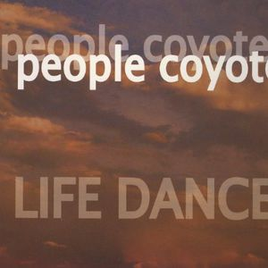 Life Dance