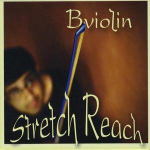 Stretch Reach