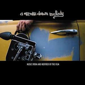 Brokedown Melody (Original Soundtrack)