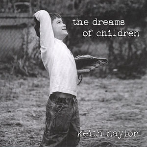 Dreams of Children