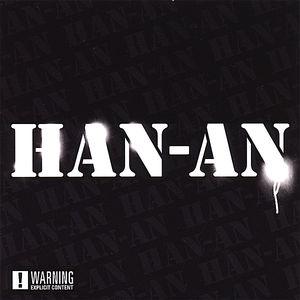 Han-An