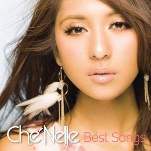 Best Album [Import]