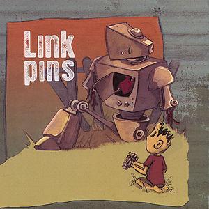 Link Pins /  Various