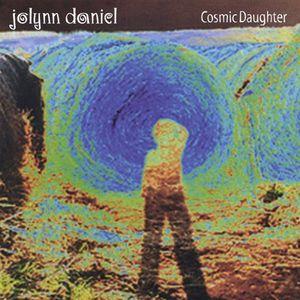 Cosmic Daughter